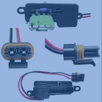 https://www.2carpros.com/forum/automotive_pictures/170934_resistor_paint_again_1.jpg