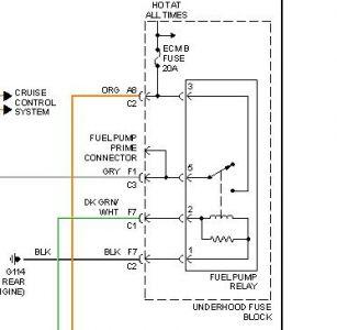 https://www.2carpros.com/forum/automotive_pictures/170934_s10_fuel_pump_relay_3.jpg
