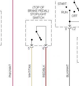 https://www.2carpros.com/forum/automotive_pictures/170934_sebring_brake_switch_1.jpg