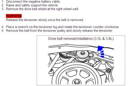 http://www.2carpros.com/forum/automotive_pictures/170934_serpentine_belt_1.jpg