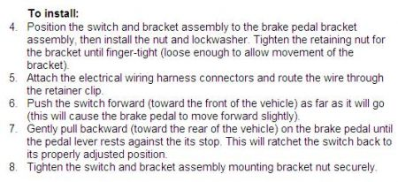 http://www.2carpros.com/forum/automotive_pictures/170934_shadow_brake_adjust_1.jpg