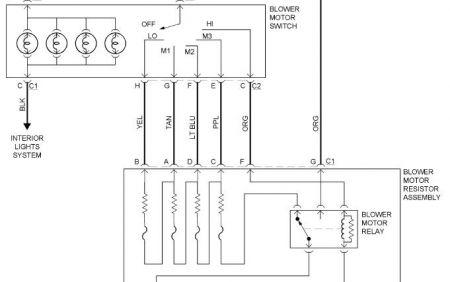 http://www.2carpros.com/forum/automotive_pictures/170934_silverado_heater_1.jpg