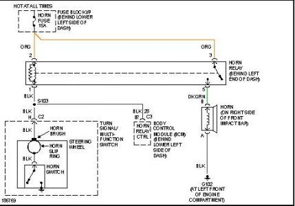 engine diagram of 2004 pontiac sunfire. Black Bedroom Furniture Sets. Home Design Ideas