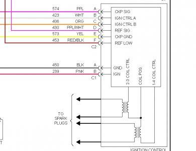 http://www.2carpros.com/forum/automotive_pictures/170934_sunfire_ignition_module_2.jpg