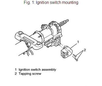 sel ignition switch wiring diagram with 2002 Ford Windstar Power Steering Diagram on Ford New Holland 3930 Wiring Diagram furthermore Winnebago View Wiring Diagram together with 2002 Ford Windstar Power Steering Diagram further Yanmar 2000 Wiring Diagram as well Kubota Key Switch Wiring Diagram.