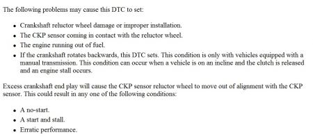 https://www.2carpros.com/forum/automotive_pictures/170934_tahoe_crank_sensor_1.jpg