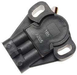 http://www.2carpros.com/forum/automotive_pictures/170934_tps_1.jpg