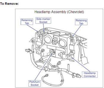 Http Www 2carpros Forum Automotive Pictures 170934 Trailblazer1 1