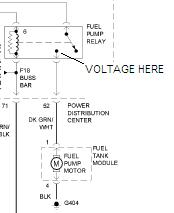 http://www.2carpros.com/forum/automotive_pictures/170934_voltage_here_1.jpg