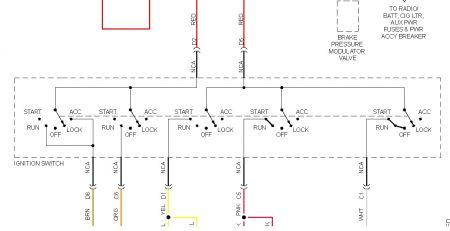 http://www.2carpros.com/forum/automotive_pictures/170934_yukon_ignition_switch_1.jpg