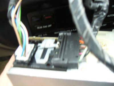 1995 ford explorer adding a cd player electrical problem for 1995 ford explorer window problems