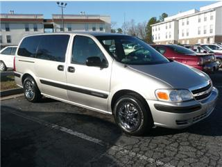 http://www.2carpros.com/forum/automotive_pictures/171233_Norris_2004__Venture_1.jpg