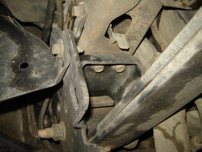https://www.2carpros.com/forum/automotive_pictures/175587_DSC00055_1.jpg