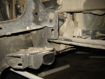 https://www.2carpros.com/forum/automotive_pictures/175587_DSC00057_1.jpg