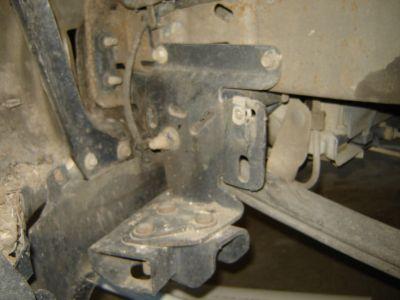 https://www.2carpros.com/forum/automotive_pictures/175587_DSC00059_1.jpg