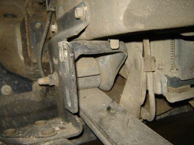 https://www.2carpros.com/forum/automotive_pictures/175587_DSC00060_1.jpg