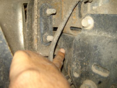 https://www.2carpros.com/forum/automotive_pictures/175587_DSC00063_1.jpg