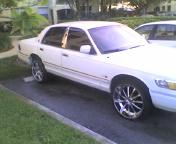 http://www.2carpros.com/forum/automotive_pictures/177191_031108_1853_1.jpg