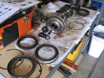 http://www.2carpros.com/forum/automotive_pictures/177547_IMG_0003_1.jpg