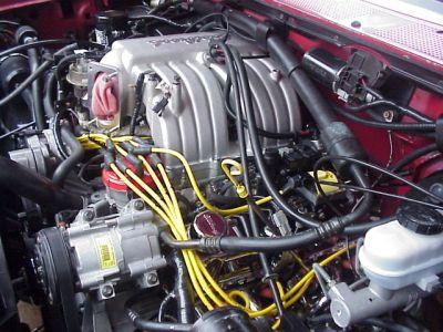 http://www.2carpros.com/forum/automotive_pictures/178223_MVC886F_2.jpg