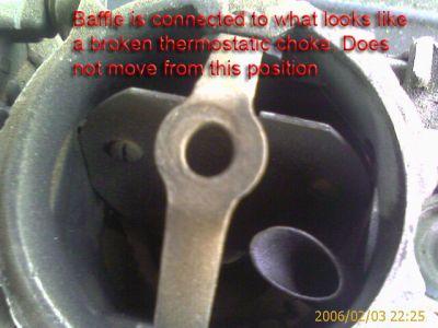 http://www.2carpros.com/forum/automotive_pictures/179347_barrel_1.jpg