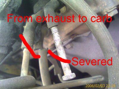 http://www.2carpros.com/forum/automotive_pictures/179347_broken_hose_1.jpg