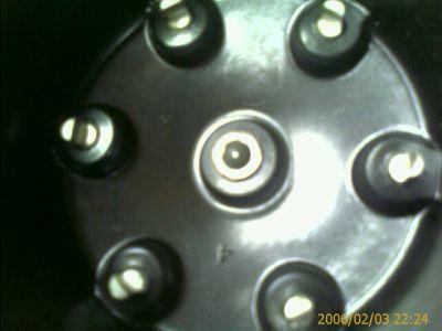 http://www.2carpros.com/forum/automotive_pictures/179347_cap_1.jpg