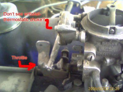 http://www.2carpros.com/forum/automotive_pictures/179347_carb_1.jpg
