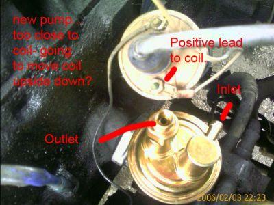 http://www.2carpros.com/forum/automotive_pictures/179347_pumpcoil_1.jpg