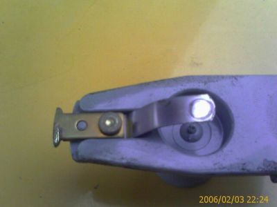 http://www.2carpros.com/forum/automotive_pictures/179347_rotor_button_1.jpg