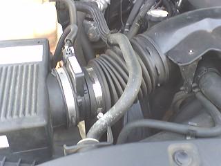 https://www.2carpros.com/forum/automotive_pictures/179747_0417081740_2.jpg
