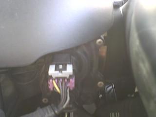https://www.2carpros.com/forum/automotive_pictures/179747_0417081741_2.jpg