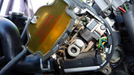 Http Www 2carpros Forum Automotive Pictures 180665 P1000515 2