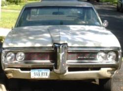 http://www.2carpros.com/forum/automotive_pictures/181696_2980523_1_1.jpg