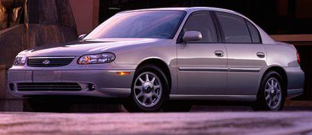 https://www.2carpros.com/forum/automotive_pictures/182800_97_chevy_malibu_ls_4d_1.jpg