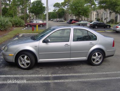 2001 volkswagen jetta starting electrical problem 2001. Black Bedroom Furniture Sets. Home Design Ideas