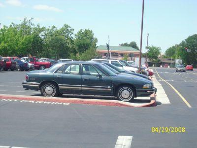 http://www.2carpros.com/forum/automotive_pictures/184615_DSCI1077_1.jpg