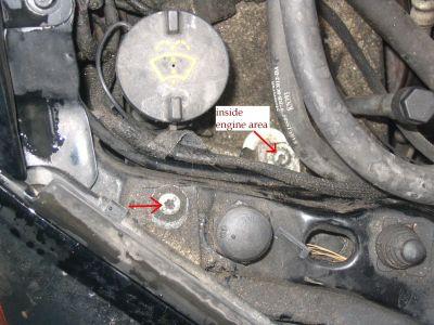 http://www.2carpros.com/forum/automotive_pictures/187611_headlight_002_1.jpg