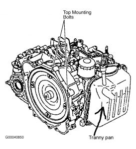2001 Hyundai Elantra Transmission Mount Diagram on wiring diagram for hyundai elantra 1996