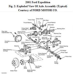kfx 400 carburetor diagram trx 250 carburetor diagram