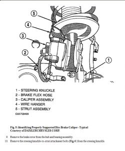 http://www.2carpros.com/forum/automotive_pictures/188069_02caravancvaxlereplace3_1.jpg