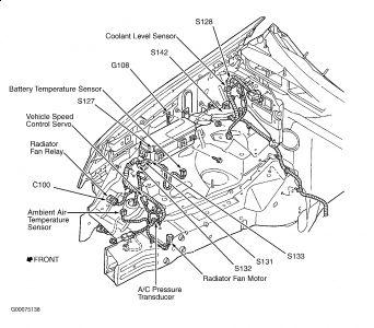 Exceptional Jeep Grand Cherokee Questions   2002 Jeep Grand Cherokee Laredo Heat/AC Fan  Not Working.   CarGurus