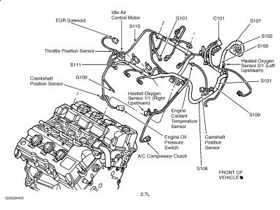 Sistema De Frenos De Un Automovil Un 06 likewise T8664154 Plug wire order distributor cap 2001 furthermore 97 Chevy Astro Van Engine Diagram further Dodge Dakota 3 7 Engine Diagram furthermore Best Power 2005 Dodge Ram 2500 Transmission. on 1997 dodge 3 9 firing order diagram