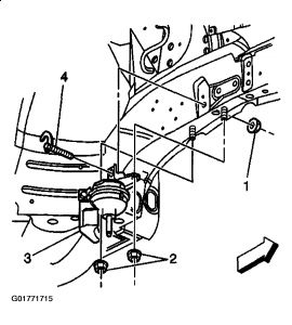 2002 buick lesabre 2002 buick lesabre what is the procedure to rh 2carpros com Hydraulic Engine Mounts 2008 Mazda 3 Engine Diagram