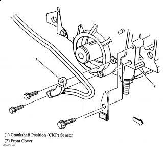 2004 chevy malibu 2004 chevy malibu how do you install a 98 Chevy Malibu Rear 1 reply