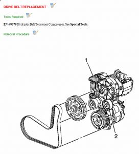 1988 Honda Civic Wiring Diagram on 1991 honda accord distributor diagram