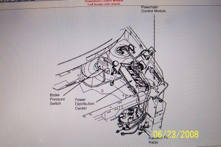 https://www.2carpros.com/forum/automotive_pictures/188069_100_2428_1.jpg