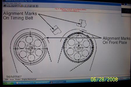 http://www.2carpros.com/forum/automotive_pictures/188069_100_2485_1.jpg