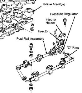 Dc Voltage Battery Circuit Diagram in addition Radiator Parts Diagram 91 Chevy Camaro furthermore 2008 Saturn Vue Steering Diagrams besides Vw Golf Engine Diagram Coolant furthermore Diagram Of A Radiant Heat System. on wiring harness repair cost