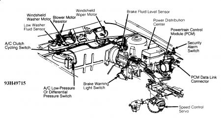cobalt o2 sensor wiring diagram with Dodge Neon Fuel Filter Located Where on Camshaft Sensor For Chrysler 300m further Toyota Rav4 2001 Toyota Rav4 Gauges in addition Toyota Rav4 Power Steering Pump Location furthermore Gm 4 3 Knock Sensor Locations moreover 2003 Highlander Fuse Box Location.